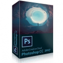 Download Photoshop CC 2017 for macOS for Free