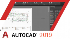 How to download AutoCAD 2019 for MacOS for free