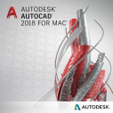 Download AutoCAD 2018 for MacOS for free